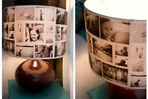 unique photo gifts 20 fantastic diy photo gifts for s day or