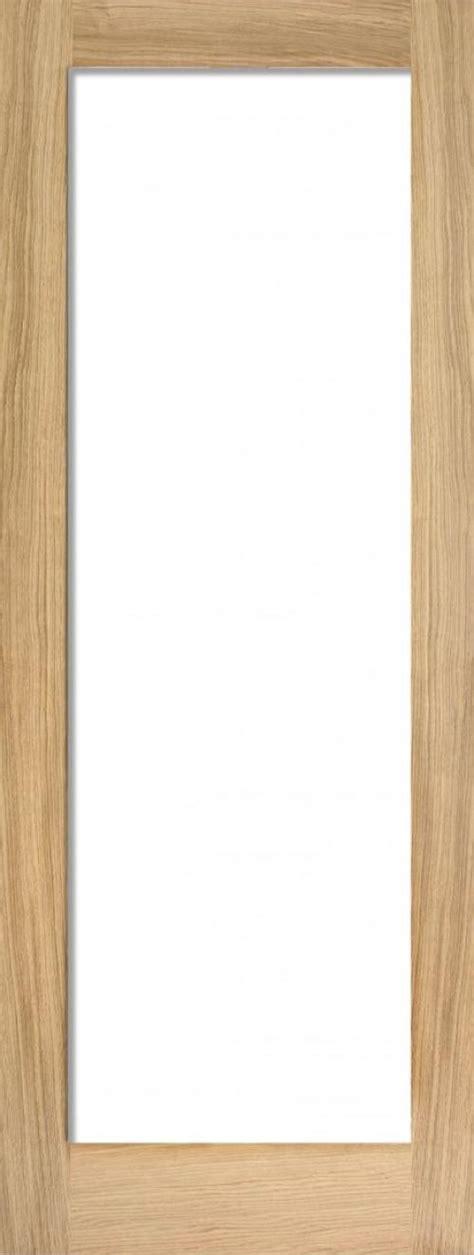pattern 10 french glazed oak door pattern 10 glazed oak interior door express doors