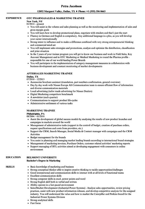 sle resume for hotel management trainee enterprise management trainee resume sleank manager exles hotel restaurant pictures hd