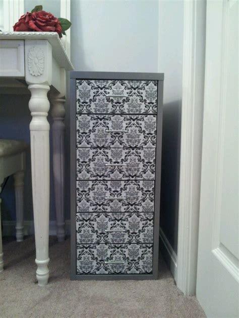 kitchen cabinet liners ikea 70 best shelf liner uses images on pinterest bedrooms