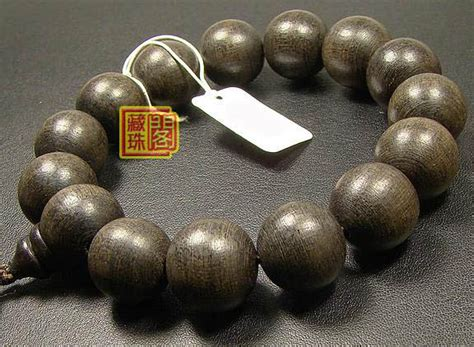 Consecration A   Vietnam Wrist Malas Buddhist Prayer Beads Bracelet