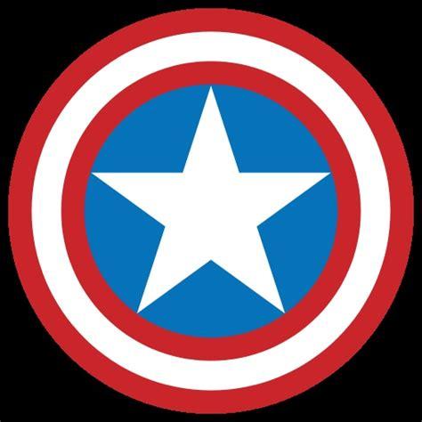 captain america shield cake template captain america shield cake templetes