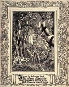 themes of faerie queene book 1 1000 images about old book illustrations on pinterest