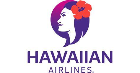 of hawaii logo hawaiian airlines logo related keywords hawaiian