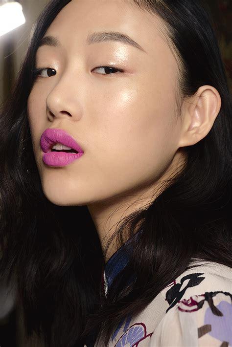 summer makeup trends 2015 for hispanics luminnej malaysian lifestyle beauty lifestyle