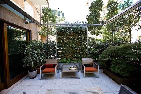 www giardini biz pareti in giardino ispirazione design casa