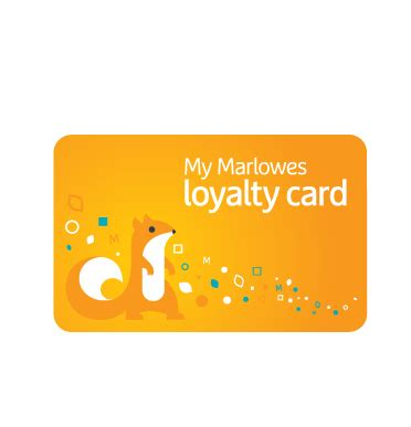 Marlowes Gift Card - cappuccio the marlowes shopping centre