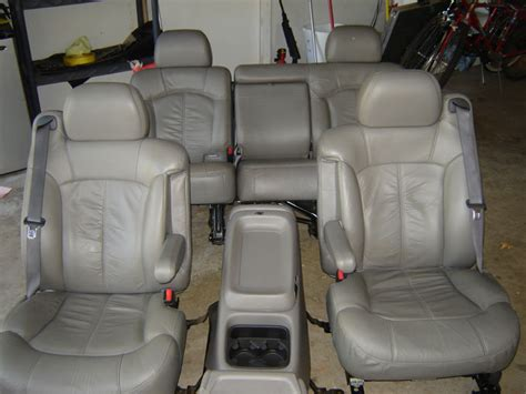 94 Suburban Interior by 2001 Silverado Z71 Lifted And Leather Upgrade Ck5 Forums