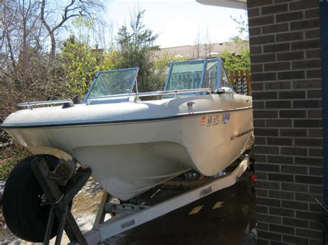 tri hull fishing boat for sale 1975 tri hull boat bing images