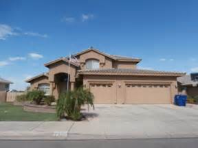 homes for yuma az falls ranches yuma arizona mitula homes