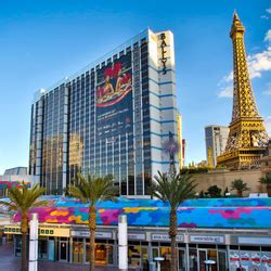 Nv Gallery Avis by Bally S Las Vegas Hotel Casino 2065 Photos 1936 Avis