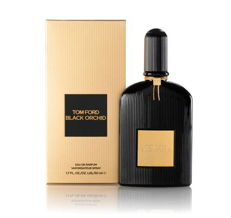 Tomford Black duty free tom ford black orchid from atlantic