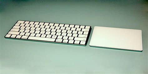 Magic Mousemagic Keyboard apple magic keyboard mouse review 9to5mac
