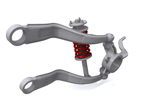 swing arm suspension design volkswagen recalls 1 1 million cars globally is your vw