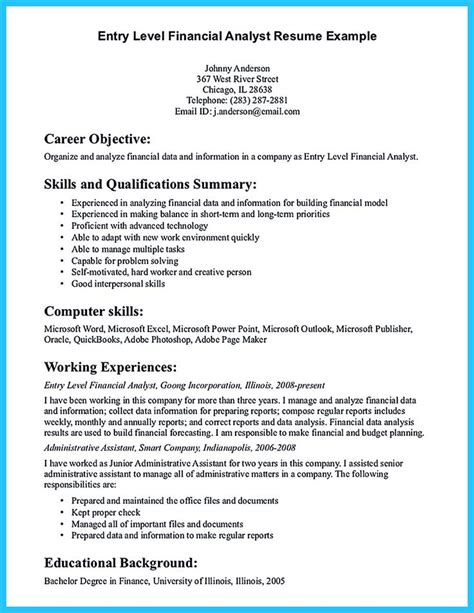 list temp to hire on resume what to write in a personal statement for sixth form best