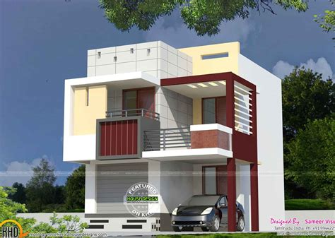 home design story teamlava android 100 home design story