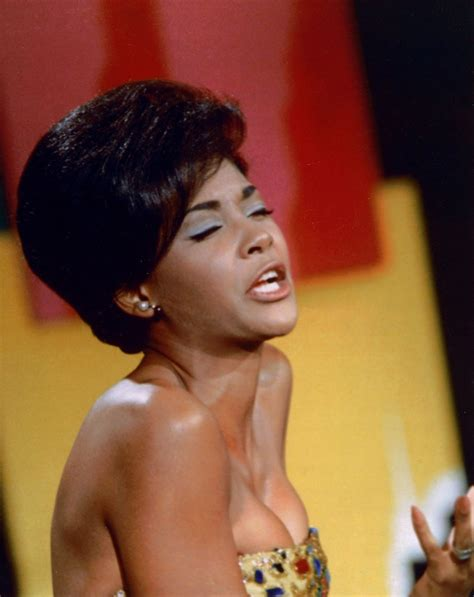 jazz singer biography 26 best images about nancy wilson on pinterest jazz