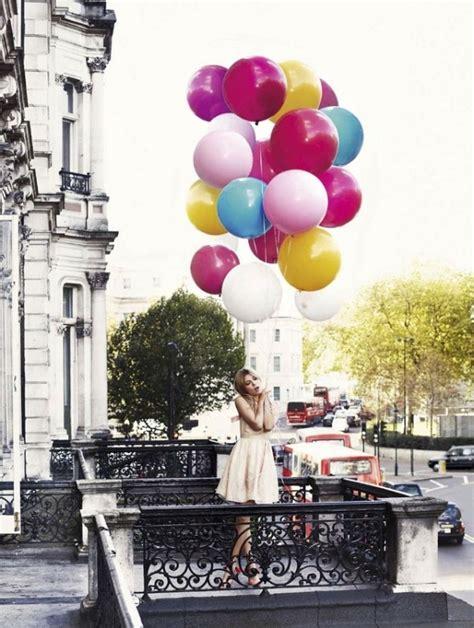 Audrey Hepburn Balloons » Home Design 2017