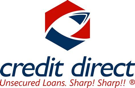 direct kredit credit direct ltd
