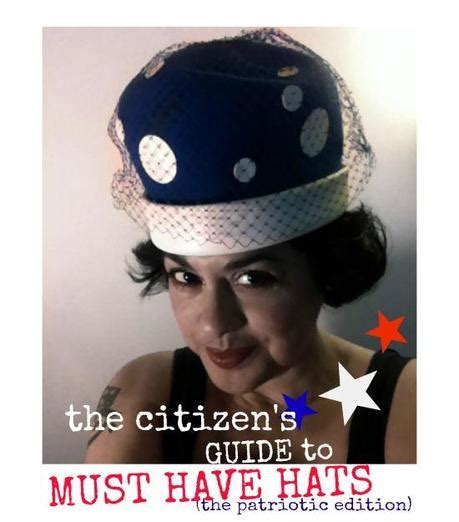 the solar patriot a citizen s guide to helping america win clean energy independence books must hats hat attack the patriot edition paperblog
