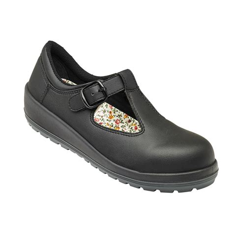 24 popular womens dress safety shoes playzoa