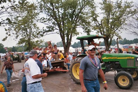 little sturgis rally and races 2014 little sturgis kentucky 404 page not found