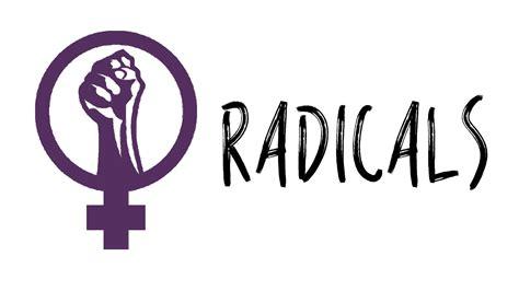 radical feminism feminist activism 1137363576 radical feminism rant buzzfeed youtube