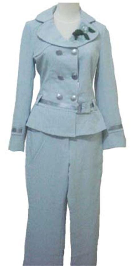 Baju Kerja Wanita knitting baju kerja wanita
