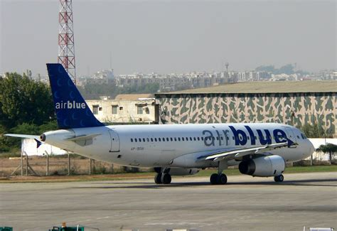 Jf Interiors Karachi by Jet Airlines Airblue Wallpapers