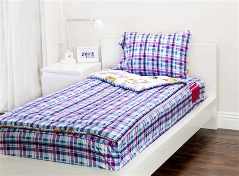 zipit bedding com pin by zipit bedding invented by a mom on zipit bedding