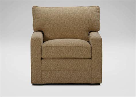 Track Arm Chair Design Ideas Track Arm Chair Chairs Chaises