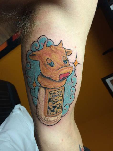 ohio tattoos 42 best danny335tattoos images on irezumi