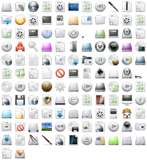 123 Search Free Ethereal 2 123 Free Icons Icon Search Engine
