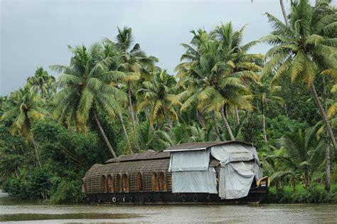 kerala boat house massage kerala best destination india cosmetic surgery vacation