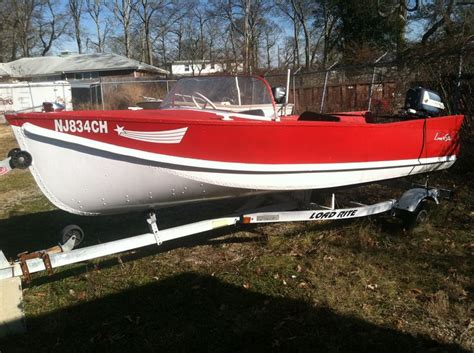 aluminum boats for sale grande prairie my 1958 lone star boat miss evinne rude classic boats
