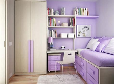 purple and white room 50 purple bedroom ideas for teenage girls ultimate home