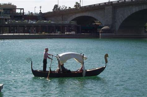jet boat laughlin nv loosey lu picture of london bridge jet boat tours