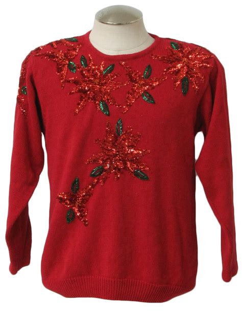 Sweater Cocktails womens sequined cocktail sweater ibdiffusion womens background blended