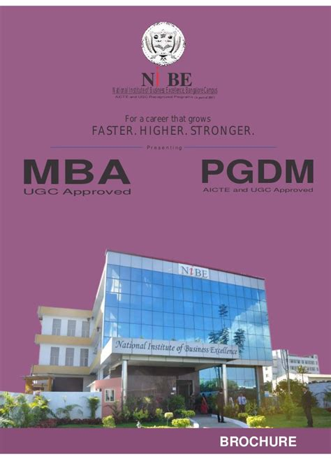 Mba In Business Analytics In Bangalore by Mba Essay Writing Service Bangalore Write Dissertation
