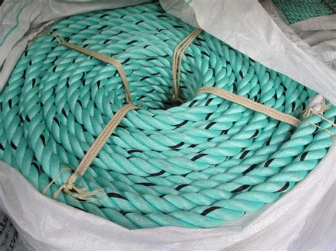 massive mooring rope sale crackpots marine supplies