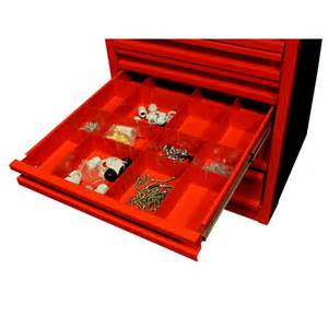 compartiments pour armoires 224 tiroirs armoire 224 tiroirs