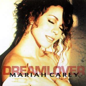 Mariah Carey Dreamlover Lyrics
