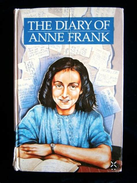 frank diary book report biographies memoirs the diary of frank