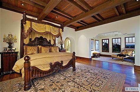 phil mickelson house phil mickelson s house for sale alan taylor real estate