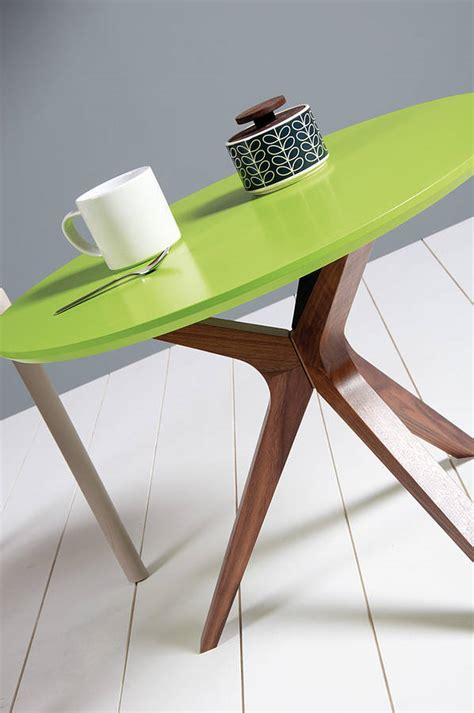 Green Coffee Table Coffee Tables Ideas Breathtaking Lime Green Coffee Table Green Coffee Table In Coffee Table