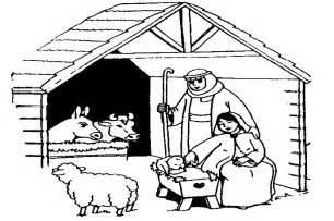 weihnachten bibel malvorlagen malvorlagen1001 de