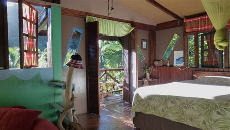 cocoa cottages cocoa cottages dominica photos of roseau attractions restaurants shops redroofinnmelvindale