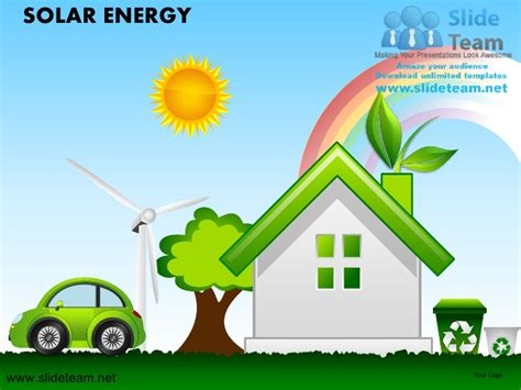 ppt templates for energy solar energy powerpoint ppt templates