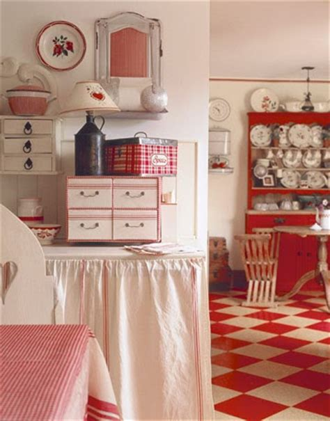 c dianne zweig kitsch n stuff may 2010 c dianne zweig kitsch n stuff stylish red and white