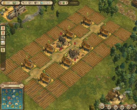 wheat garden layout anno online steam community guide guide farm layouts